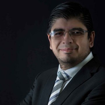 Andres-Ycaza